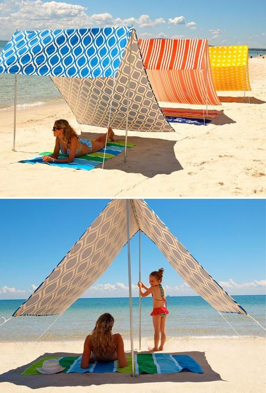 deniz için güzel fikirler